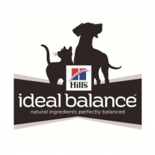 Ideal Balance (voorheen Nature's Best)