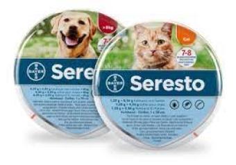 Welp Hondenkattenapotheek: De voordeligste online dierenapotheek CH-25