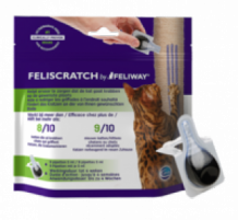 Feliscratch by Feliway 9 x 5 ml