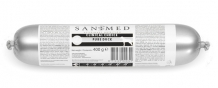 Sanimed clinical choice pure duck  5x 400 gram