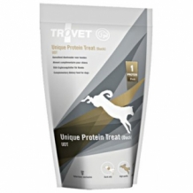 Trovet UDT Unique Protein (Duck) treats 2 x 125 g.