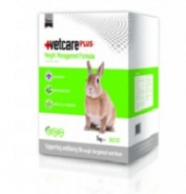 Supreme Vetcare Plus Weight Management 1 kg