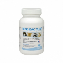 Bene-bac Plus Pet Poeder 127 gram