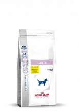 Royal Canin Calm Diet Hond 1 x 2 kg