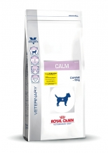 Royal Canin Calm 1 x 4 kg