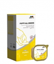Puppy All Breed CPW 6 x 300 gram