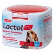 Puppy Melk Lactol Beaphar