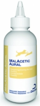 Malacetic Aural oorreiniger 118 ml
