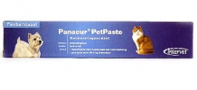 Panacur Pet Paste         2x 4,8 gram