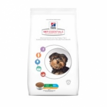 Hill's Vet Essentials Puppy Growth Small & Mini Chicken 2x 2 kg