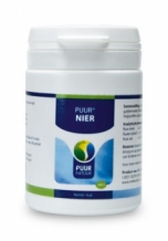 Puur Nier Kidney 300 tabletten