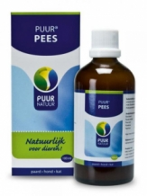 Puur Pees Tendo 100 ml