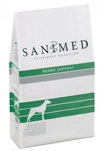 Sanimed neuro support 3 kg