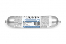 Sanimed Weight Reduction 15 x worst